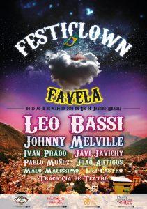 COOP-Festiclown-Favela-2014-Poster-PRB01