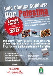 COOP-cartel-gala-palestina