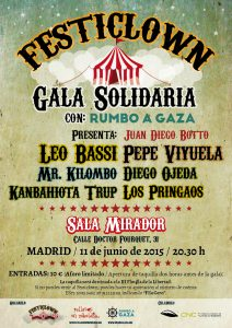 Cartel_RumboaGaza_Madrid2015_gala (web)