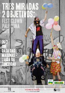 cartel proyeción Floripa feb2014