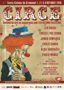 circe_circus 2