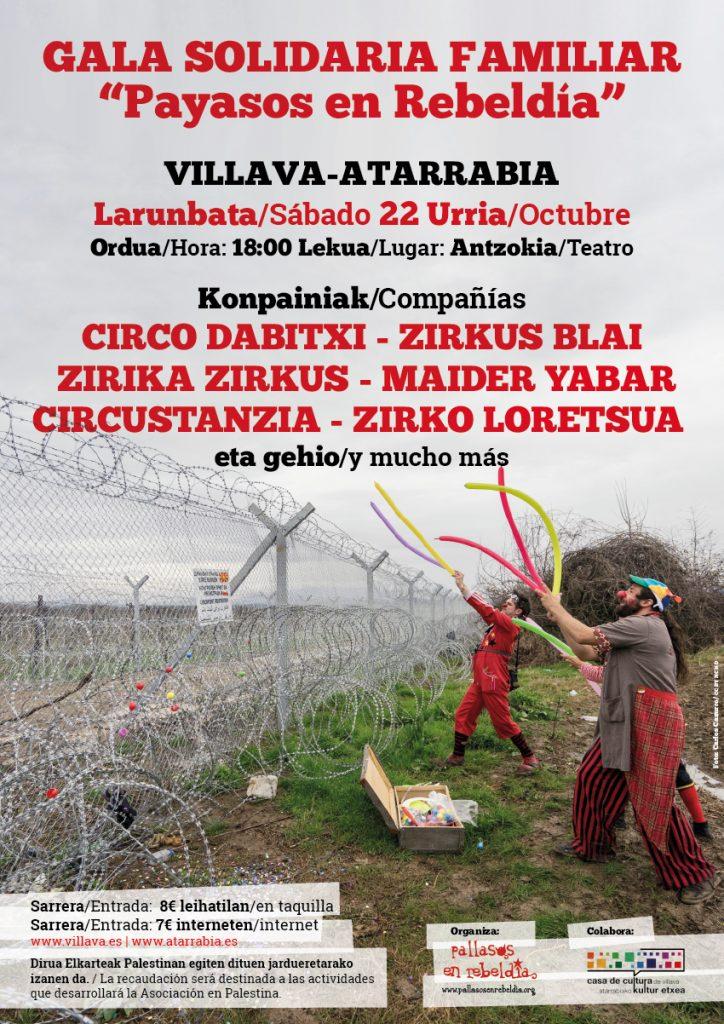 cartel_gala_villaba_atarrabia_web-i7dze