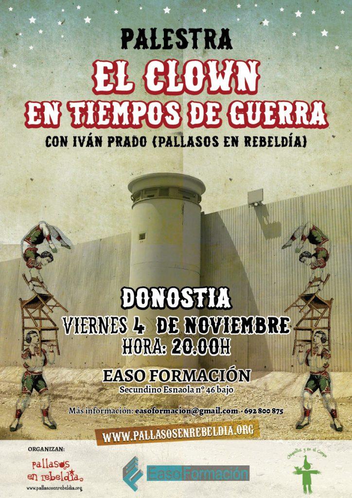 cartel_donostia_palestra_rrss