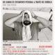 Nuevos cursos «Payaseando la existencia» con Iván Prado! En Xirivella y Albacete