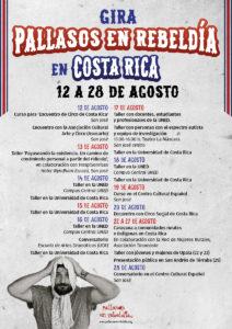 2017-08-10_cartel_xira_costarica_2017