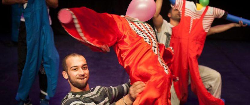 La fuerza de nuestros corazones ha funcionado: Abu Sakha saldrá de la cárcel el 30 de agosto!