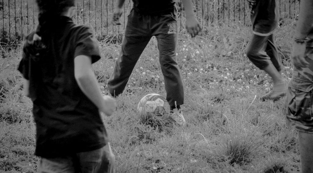 2018-06-07_Futbol_02