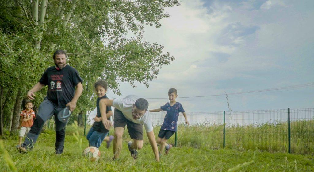 2018-06-07_Futbol_07