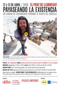 2019-04-12 13_El Prat de Llobregat