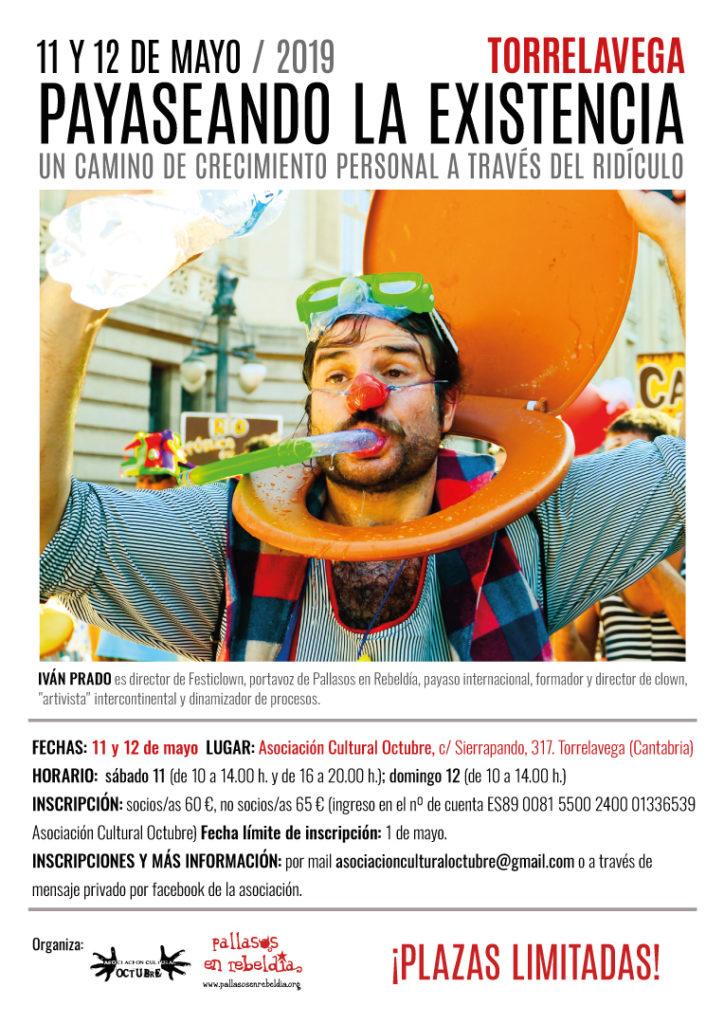 2019-05-11 12_Torrelavega