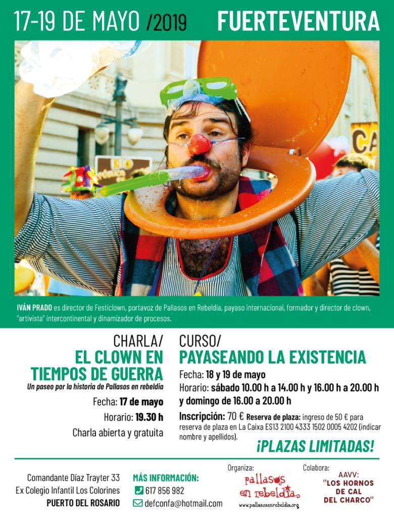 2019-05-17_fuerteventura_CharlaEcurso